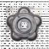 Прочая арматура для газовых вентилей