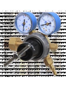 БГО-50-4 - редуктор гелиевый