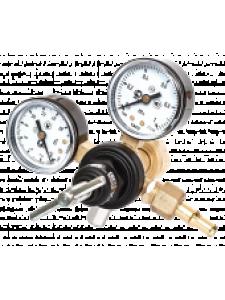 БАЗО-5-м - редуктор азотный