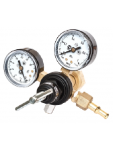 БВЗО-5-м - редуктор для сжатого воздуха