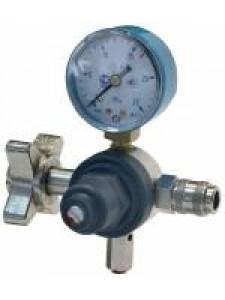 БКО-50-12,5 М1 -03 - редуктор кислородный