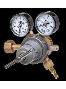 БЗАО-4-4-1 - редуктор для закиси азота