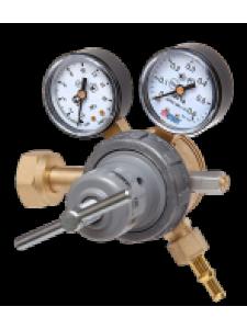 БЗАО-4-4-2 - редуктор для закиси азота