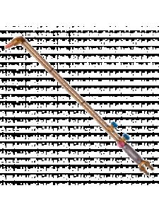 Р3П-32-У2 - трехтрубный пропановый резак