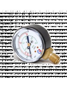 Расходомер АР150