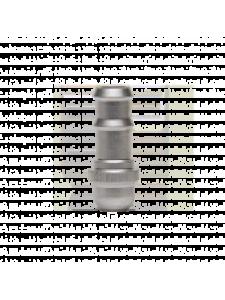 Ниппель d6 М12