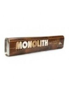 Монолит РЦ (Е46), d3, 2,5 кг, тубус ЭЛЕКТРОДЫ (ПОД ЗАКАЗ)