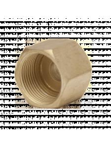 Гайка сальника ВК-94