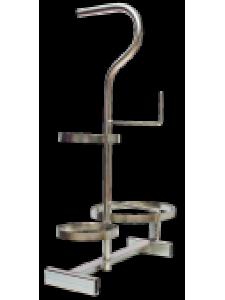 ПГУ-5П