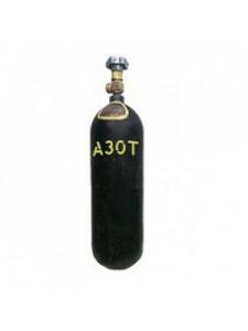 АЗОТ 5л. 0,9кг/0,8м3/150 атм.