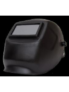 Маски сварщика НН-У1 (под заказ)