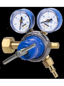БКО-50-4 редуктор кислородный REDIUS