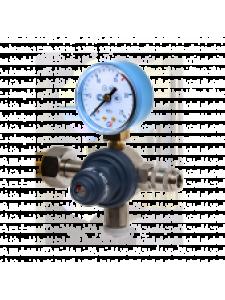 БКО-50-12,5 М 1-01 - редуктор кислородный