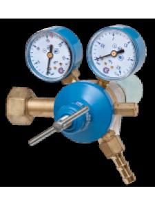 БКО-50-КР1П - редуктор кислородный