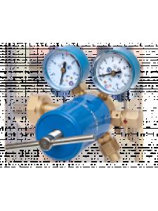 РК-70 - редуктор высокого давления (ПОД ЗАКАЗ)