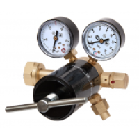 РВ-90 -02 - редуктор высокого давления (ПОД ЗАКАЗ)