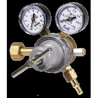 БЗАО-4-4-1-СЛ - редуктор для закиси азота