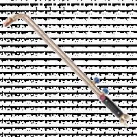 Р3П-12-У LATION - газокислородный инжекторный резак (ПОД ЗАКАЗ)