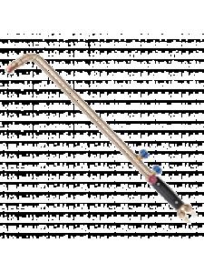 Пропановые инжекторные резаки Р1П-У LATION (под заказ)