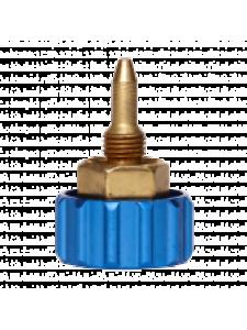 Вентильный блок Р3П/Р2А