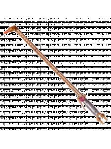 Р3П-32-Р-У2 - трехтрубный пропановый резак