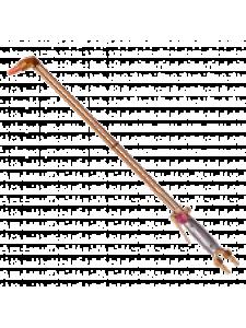 Р3П-32-Р-У1 - трехтрубный пропановый резак