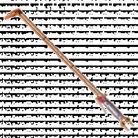 Р2А-32-Р-У2 - трехтрубный ацетиленовый резак (ПОД ЗАКАЗ)