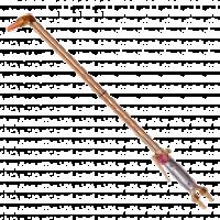 Р2А-32-Р-У1 - трехтрубный ацетиленовый резак (ПОД ЗАКАЗ)