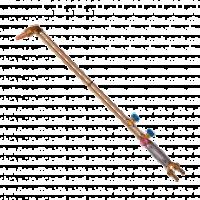Р2А-32-У2 - трехтрубный ацетиленовый резак (ПОД ЗАКАЗ)