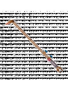 Р2А-32-У1 - трехтрубный ацетиленовый резак (ПОД ЗАКАЗ)
