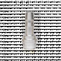 Ниппель d6 М16
