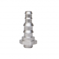 Ниппель специальный d6/9 мм