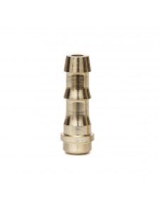 Ниппель d9 М16 БПО5