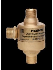 АППГ-1
