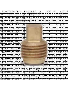 Клапан ВК-94