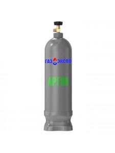 Аргоновые баллоны 20 литров (новые)
